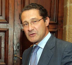 Gerardo Conde Roa.