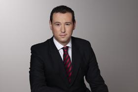 Guillermo Martínez Suárez.