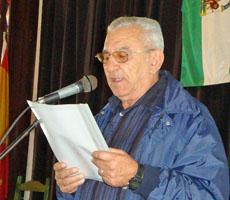 Manuel Vallejo Filpo.