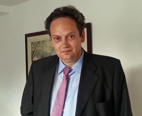 Ángel Goya Castroverde.