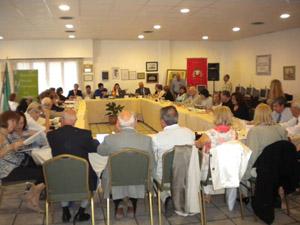 Asamblea de la Federación.