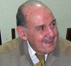 Antonio Delgado Pérez.