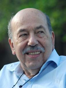 Adolfo Lozano Bravo.