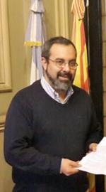 José Puig Boo.