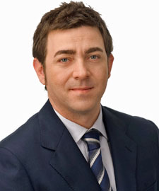 Roberto Jiménez Alli.