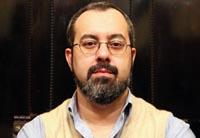 Juan Puig Boo asumió hace poco más de un mes.
