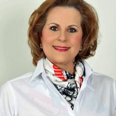 Carmen Sofía Diago.