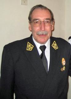 Roberto Grijalba.