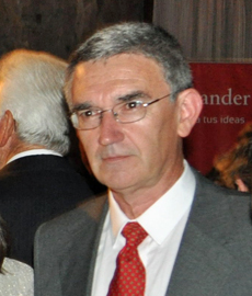 Celestino Duarte.