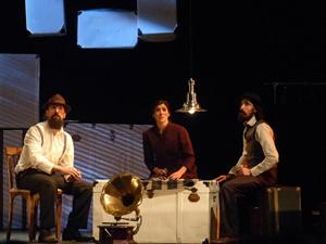 Imagen de la obra.