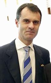 José Manuel Herrero Mendoza.