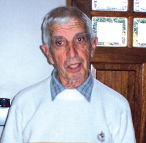 Carlos Julio Pintado.