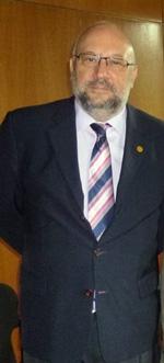 Miguel Miranda Aranda.
