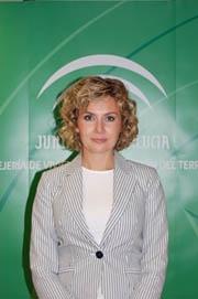 Rosario Ayala.