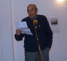 Rafael Dionisio Izquierdo.