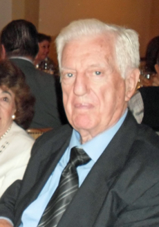 Eduardo Conti.