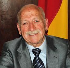 Manuel Saa.