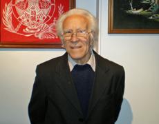 Manuel Cordeiro.