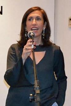 María Pereira Otero.