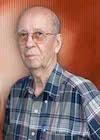 Jorge Luis Abreu Saez