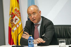 Santiago Camba.