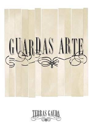 Diseño reconocido con la Mención Especial, de Fernando Pinteño (Jerez de la Frontera).