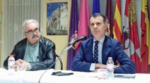 Herrero adelantó algunas novedades de la nueva normativa que regulará las entidades en el exterior.