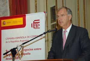 Guillermo Ambrogi.