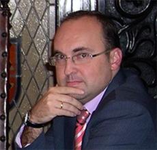 Julio Olmos Lablanca.