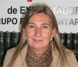 Leonor Nogales.