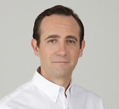 José Ramón Bauzá, presidente del PP balear.