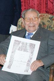 Manuel Fernández Arias.