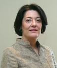 Anna Terrón.