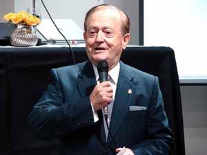 José Luis García Morales.
