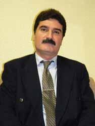 Carlos López Pujol.