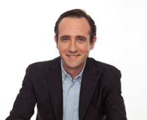 José Ramón Bauzá, candidato del PP a presidir el Govern.