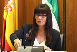 Micaela Navarro.