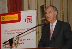 Guillermo Ambroggi.