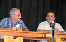 Manuel Vallejo y González Pagés.
