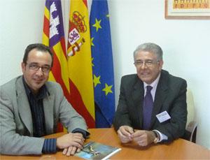 Gómez Gordiola y Samaniego.