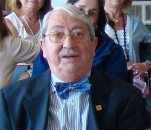 Antonio Mesquida.