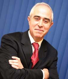 Aurelio Miras Portugal.