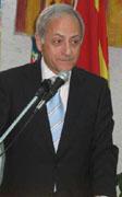 Josep María Felip.