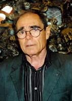 Manuel de la Fuente.