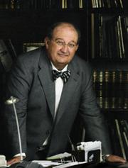 José María Fonseca.
