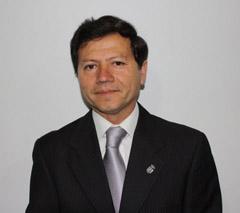 Francisco Guillermo Bustos Palomino.