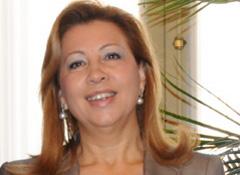 Maria Antònia Munar.