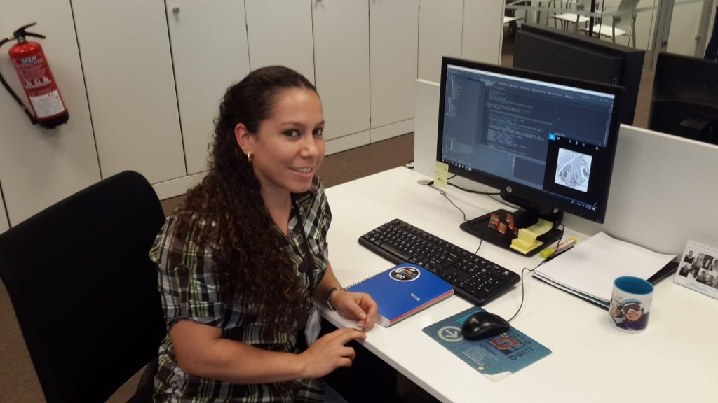 Claudia Ximena Mazo Vargas.