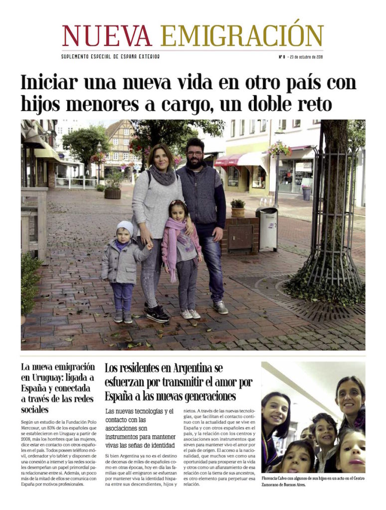 Vj al comprar una propiedad en España 500