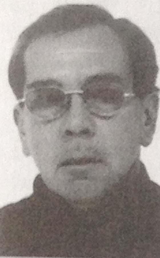 Edgar Jaime Moncayo.